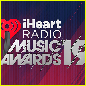 See The Celebrity Pets Nominated For Their Very Own iHeartRadio Music Awards!