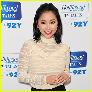 Lana Condor Shares the One Quality Her New Love Interest Must Have in 'TATBILB' Sequel