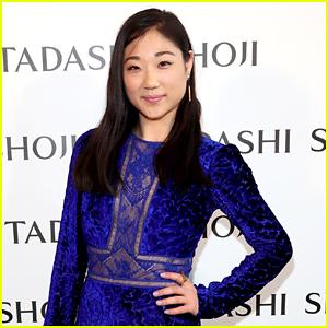 Mirai Nagasu Reflects on Her Olympic Figure Skating Journey