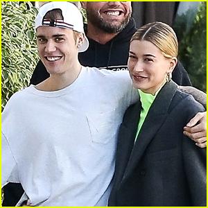 Hailey Bieber Says She Wasn't Ever a Justin Bieber Superfan aka Belieber