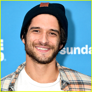 Tyler Posey To Star as Michael in The CW's 'The Lost Boys' Vampire Pilot