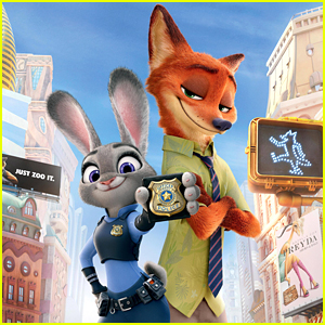 'Zootopia' Might Be Getting A Sequel, According To This Report
