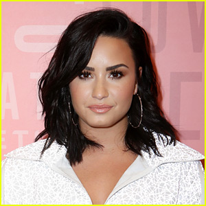 Demi Lovato Looks Back on Her 'Mistakes,' Looks Ahead to New Sobriety Journey