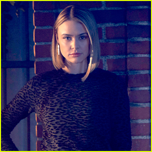 Who Does Hayley Erin Play on 'The Perfectionists'? Find Out All The Details!
