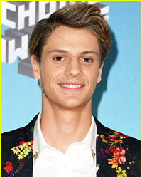 Jace Norman is the Ultimate Prankster