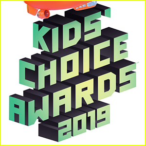 Kids' Choice Awards 2019 - See Full Orange Carpet & Show Coverage!