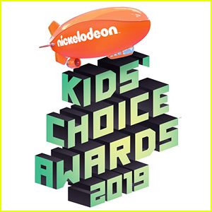 KCAs 2019 - Every Winner Revealed Here!