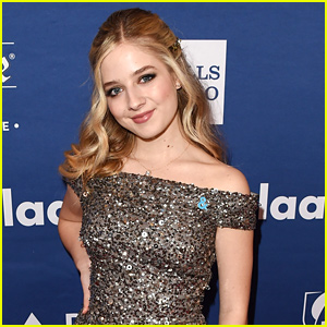 Jackie Evancho: 'The Debut' Stream & Download - Listen Now!