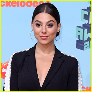 Kira Kosarin Teases Fans About These Songs Featured on Her Debut Album