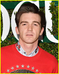 Drake Bell Is Not Thrilled About The New 'All That' Cast