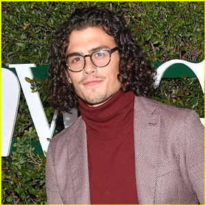 Good Trouble's Tommy Martinez Chops Off His Hair - See The Look!