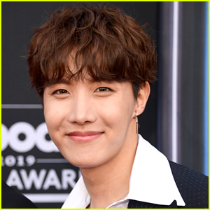 BTS' J-Hope Donates Thousands for School Scholarships