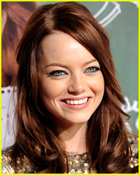 Another 'Easy A' Movie Is Happening!