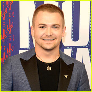 Hunter Hayes Drops New Song 'One Good Reason' - Listen Now!