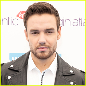 Liam Payne Admits Certain Parts of One Direction Were 'Toxic'