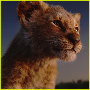 'The Lion King' Drops New Extended TV Spot with Mufasa & Simba
