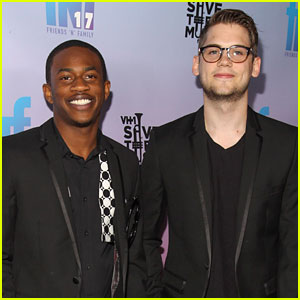 MKTO Tease New Song 'Shoulda Known Better' - Listen Now!