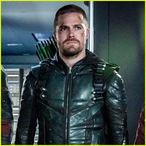 This 'Arrow' Actor Will Star On 'NCIS' Season 19 As Series Regular