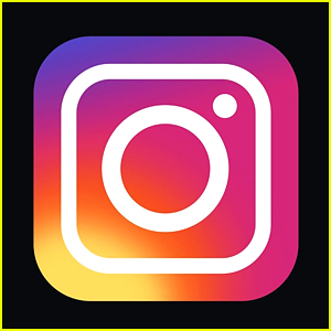 That Instagram Hoax Duped So Many Celebs - Here's Instagram's Response