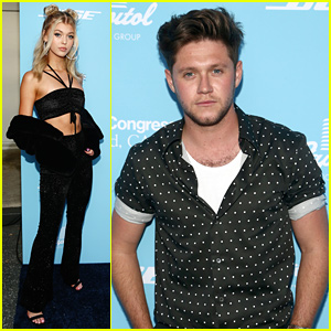 Niall Horan Reveals Title of Next Single, Album On The Way!