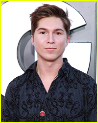 Paul Butcher Says a 'Zoey 101' Reboot Is Actually Looking Promising!