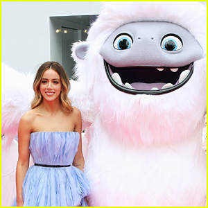 Chloe Bennet Opens Up About The Importance Of Her 'Abominable' Character Yi In Powerful Instagram