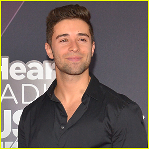 Jake Miller Drops Final Track From 'Summer 19' EP, 'Could Have Been You' - Listen Now!