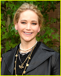 Jennifer Lawrence Shares Her Wedding Registry Guide - See What's On The List!