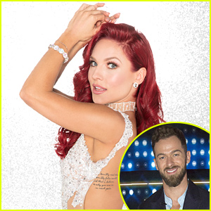 Sharna Burgess Was 'More Shocked' That She Wouldn't Be Returning For DWTS, Artem Chigvintsev Says