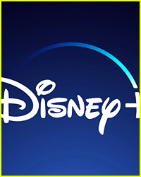 Almost Every Disney Title Ever Is Coming To Disney Plus