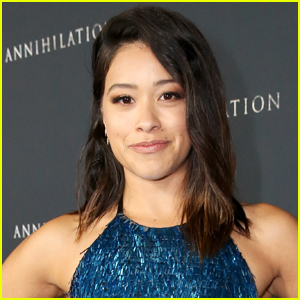 Gina Rodriguez Writes Second Apology to Followers for Using Racial Slur