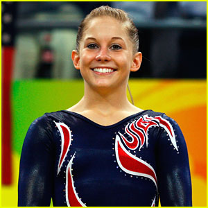 Shawn Johnson Wears Her 2008 Olympics Leotard at 40 Weeks Pregnant!