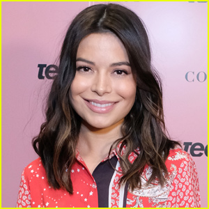 Miranda Cosgrove Explains How 'iCarly' Prepared Her For Her New Show