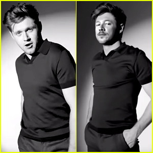 Niall Horan Debuts New 'Nice To Meet Ya' Remix With Diplo - Watch Now!