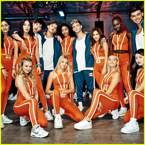 Now United Search For New Member in Middle East/North Africa Region
