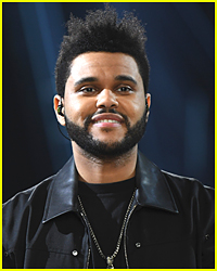 The Weeknd's New Song 'Blinding Lights' is Here!