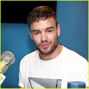Liam Payne Is Declared 'Over' on Twitter Because of His Controversial New Song 'Both Ways'