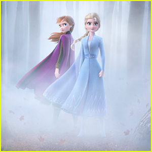 'Frozen 2' Becomes Highest Grossing Animated Film Of All Time