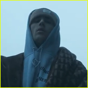 Justin Bieber Returns to Canada for 'Changes' Video - Watch Now!