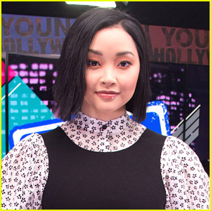 Lana Condor Recalls The Moment She Knew 'To All The Boys 2' Was Really Special For Asian Americans