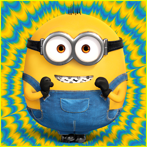 Minions Tease New Movie 'The Rise of Gru' With Super Bowl Commercial - Watch The Teaser!