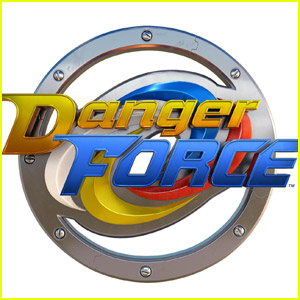 Nickelodeon Announces 'Henry Danger' Spinoff 'Danger Force' Featuring 2 Returning Characters!