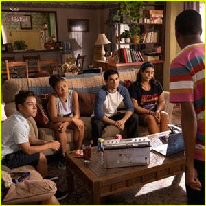 'On My Block' Shares Season 3 Trailer - Watch Now!