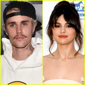 Fans Think Justin Bieber Might Be Talking About Selena Gomez in New Interview