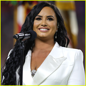 Demi Lovato & Her Mom Completely Forget Some of Her Songs
