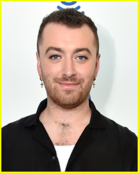 Sam Smith Is Making Changes To Their Upcoming Album 'To Die For'