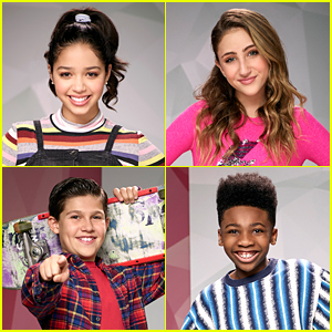 'Sydney To The Max' Cast Share How They're Going Green!