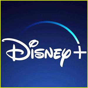 Disney+ Releases Disneyland Inspired Watch Lists!