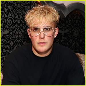 Jake Paul Says His 'COVID Is a Hoax' Claim Was Taken Out Of Context