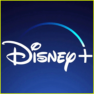 This Disney+ Show Just Got Renewed For Season 2!!